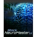 Stock NeuroMaster 2.0 with order flow trading materials